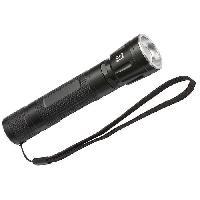 Lampe Electrique - Lampe De Poche BRENNENSTUHL Lampe de poche LED TL250AF rechargeable
