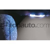 Lampes LEDs Eclairage interieur LED - M - ADNAuto