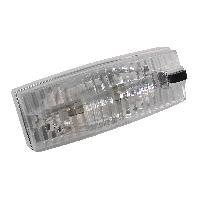 Lampes LEDs Lampe interieur avec interrupteur - ADNAuto