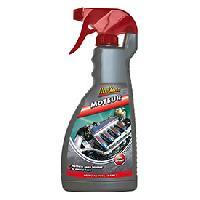 Lavage - Shampoing 4X Nettoyant moteur 500ml