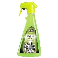 Lavage - Shampoing Nettoyant jantes gel - 500ml GS27