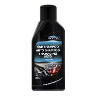 Lavage - Shampoing Shampoing Auto 500ml Protecton