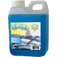Lave-Glace 4x Lave-glace -10C 5L