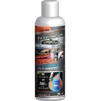 Lave-Glace Lave-glace anti-pluie agrume hyperconcentre Flacon 1L