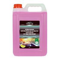 Lave-Glace Lave Glace 5l Parfum Citron