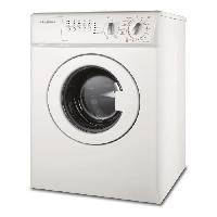 Lave-linge LAVE-LINGE - ELECTROLUX EWC1350 Blanc