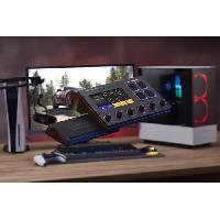 Lecteur - Enregistreur Video AVERMEDIA Console de commande Live Streamer Nexus
