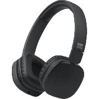 Lecteur - Enregistreur Video NEW ONE - HD 65 Casque Bluetooth
