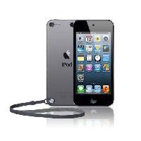 Lecteur Musique APPLE iPod Touch 32Go Space Gray