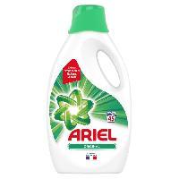 Lessive ARIEL Lessive liquide Original - 2.475 L - 45 lavages