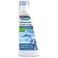 Lessive DR BECKMANN Gel avant-lavage - 250 ml