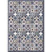 Linge De Table - Cuisine AASTORY Tapis vinyle VIF 41073 - 120 x 180 cm