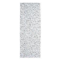 Linge De Table - Cuisine Tapis de cuisine Terrazzo - 45 x 120 cm