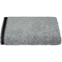 Linge De Toilette Drap douche Joia 550 - 70x130 cm - Beige