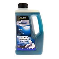 Liquide De Refroidissement Liquide de refroidissement Psa - 1.5 l
