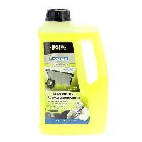 Liquide De Refroidissement Liquide refroidissement universel - 1.5L