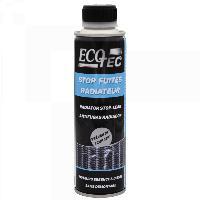 Liquides de Refroidissement Anti-fuite radiateur - 1030 - Ecotec