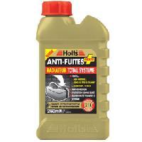 Liquides de Refroidissement Anti-fuites radiateur Plus - 250ml