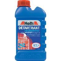 Liquides de Refroidissement Detartrant radiateur - 250ml - Holts