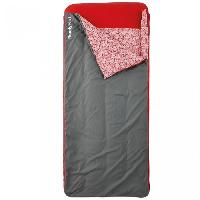 Lit Gonflable - Airbed READYBED Simple Deluxe - Lit d'appoint gonflable avec couette intégrée - Worlds Apart