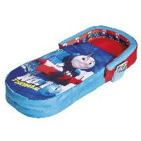 Lit Gonflable - Airbed THOMAS ET SES AMIS Mon Premier Lit Gonflable ReadyBed