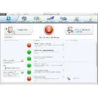 Logiciel Bureautique - Utilitaire MAGIX PC Check et Tuning 2013