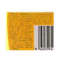 Lotion Capillaire - Huile Capillaire GARNIER FRUCTIS Huile miraculeuse - Pour cheveux secs et abîmés - 150 ml