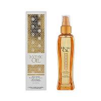 Lotion Capillaire - Huile Capillaire L'OREAL PROFESSIONNEL Huile originale Mythic oil - Mixte - 100 ml