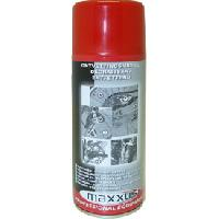 Lubrifiant Degrippant Degraissant velo Maxxus 400ml -aerosol-