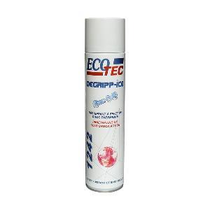 Lubrifiant Degrippant Degripp Ice - Degrippant lubrifiant - 1242 Ecotec