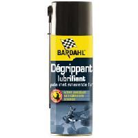 Lubrifiant Degrippant Degrippant-lubrifiant - 200ml