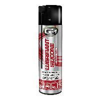 Lubrifiant Degrippant GS27 Lubrifiant Silicone - 250 ml