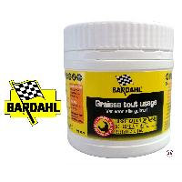 Lubrifiant Degrippant Graisse tout usage - 500g Bardahl