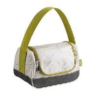 Lunch Box - Boite A Repas FUEL FITNESS Sac a Lunch - Trudeau