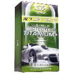 Lustreur Protecteur Titanium Plus - 500ml - CL160240