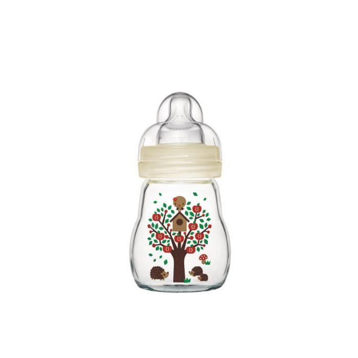 MAM-Coffret-Biberons-Verre miniature 2