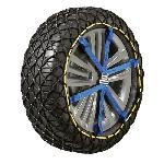 MICHELIN Chaine a neige Easy Grip Evolution 4