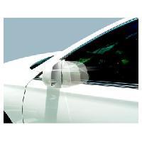 MODULE RABATTEMENT AUTOMATIQUE DES RETROVISEURS TOYOTA AVENSIS 2012>