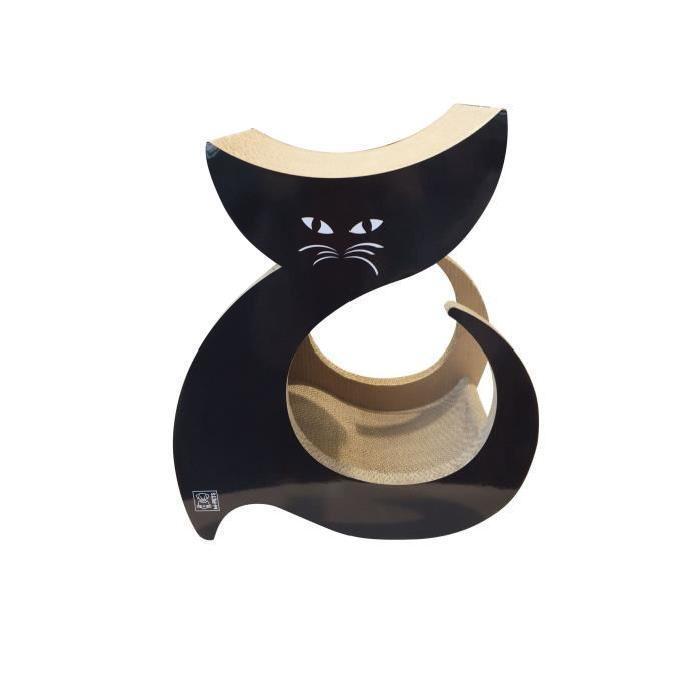 MPETS-Griffoir-Seattle-Pour-chat-Noir-M-Pets