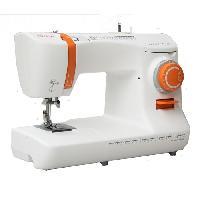 Machine A Coudre TOYOTA ECO26B