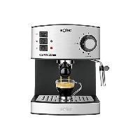 Machine A Expresso SOLAC CE4480 Machine expresso classique Aromatic
