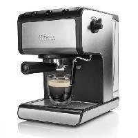 Machine A Expresso TRISTAR CM2273 Machine expresso classique - Noir
