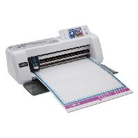 Machine De Coupe - Decoratrice Machine Scan'n'cut CM300
