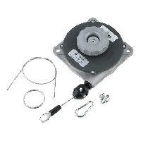 Machine Outil Compensateur compatible avec outil 0.4-1kg