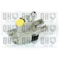 Maitre-cylindre De Frein QUINTON HAZELL Cylindre de roue QH BWC3262