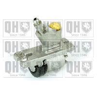 Maitre-cylindre De Frein QUINTON HAZELL Cylindre de roue QH BWC3263