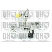 Maitre-cylindre De Frein QUINTON HAZELL Cylindre de roue QH BWC3317