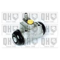Maitre-cylindre De Frein QUINTON HAZELL Cylindre de roue QH BWC3798