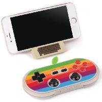 Manette Console Manette AP40 Pro Edition Limitee compatible Smartphone et PC