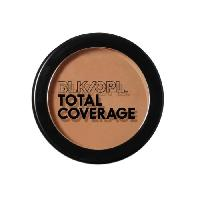 Maquillage Visage - Corps BLACK OPAL Fond de teint Anti-cernes BRL-1335 022N Total Coverage Concealing Foundation